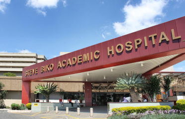 The-Steve-Biko-Academic-Hospital