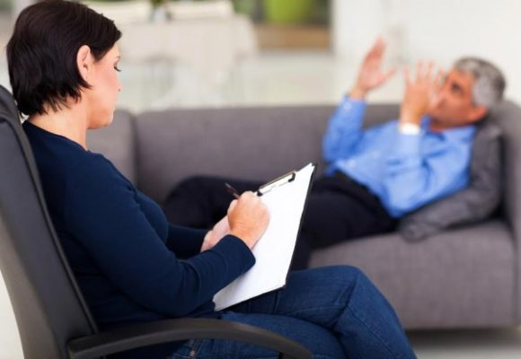 Top Psychiatrists who are Trusted in Johannesburg