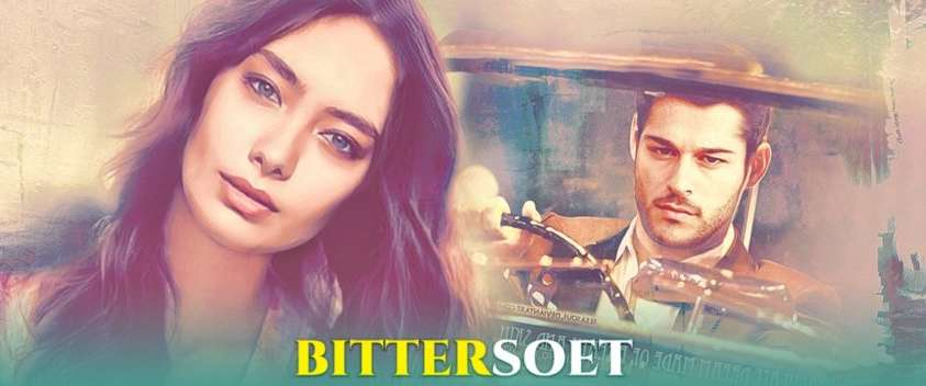 Bittersoet-Season-2-Teasers-2020