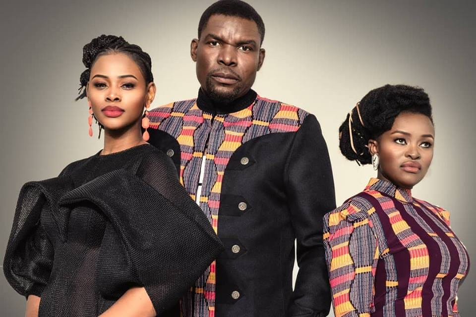 Muvhango Teasers for June and July 2020