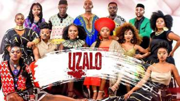 Uzalo June and July 2020 Teasers