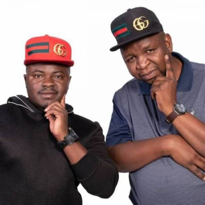 Askies o Jola le mang song Lyrics by The Double Trouble ft Maxy
