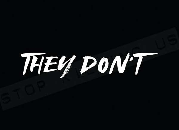 Nasty C & T.I. – They Don't (Meaning Behind the Song Lyrics)