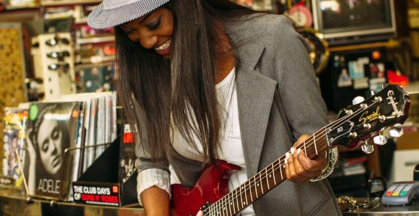 African Song Lyrics Search Platform [Ingoma Lyrics]