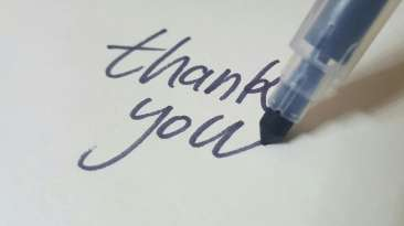 How to say Thank you in Tshivenda [Venda] Language