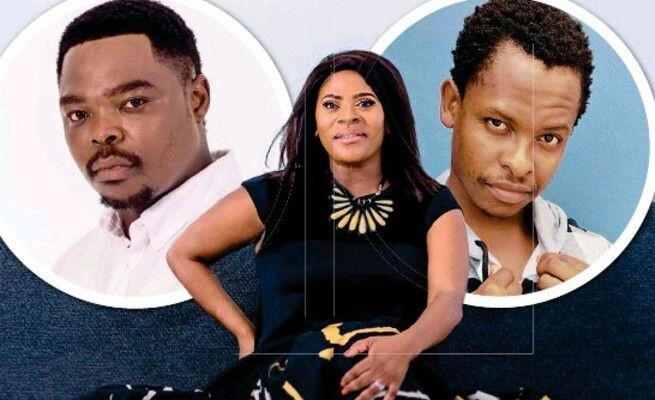Uzalo August and September 2020 Teasers