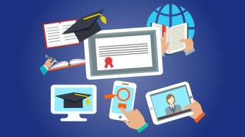High School Past Exam Papers Resources at Modern Classroom