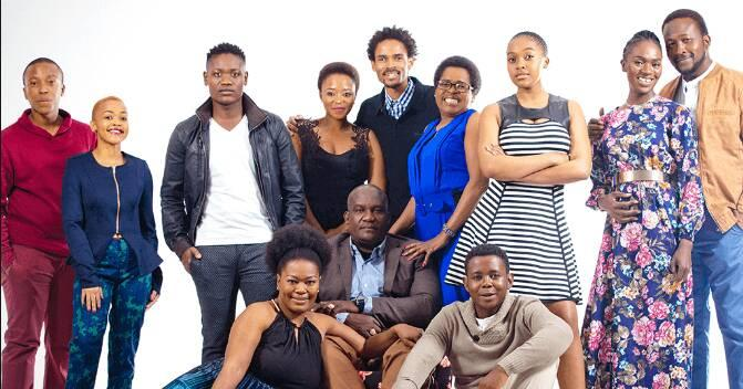 Skeem Saam Teasers August and September 2020