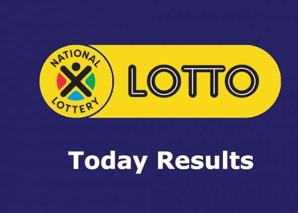 Sa Lottery Todays results